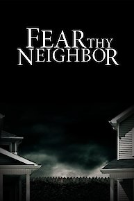thy neighbors wife movie watch online free