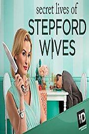 Secret Lives of Stepford Wives