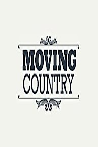 Moving Country