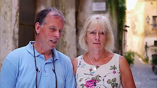 Watch House Hunters International Season 89 Episode 12 - Opposites Attracted ... Online