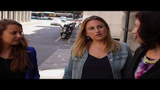 Watch House Hunters International Season 88 Episode 7 - Big Apple to Italy Online