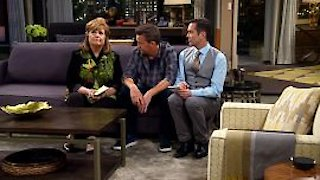 Watch The Odd Couple (1970) Season 3 Episode 7 - The Odd Couples Online