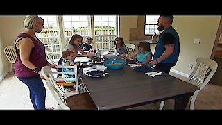 Watch House Hunters Season 107 Episode 9 - Big Home in Tennesse... Online