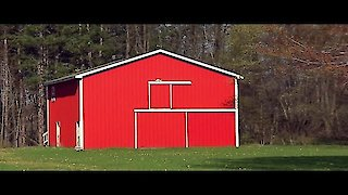 Watch House Hunters Season 107 Episode 12 - Farm Living in West ... Online