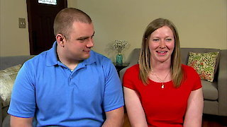 Watch House Hunters Season 107 Episode 13 - New vs Charm in Minn... Online