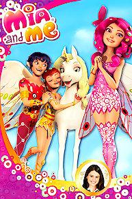 Watch Mia Me Online Full Episodes All Seasons Yidio