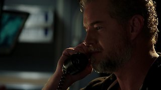 Watch The Last Ship Season 4 Episode 5 - Allegiance Online
