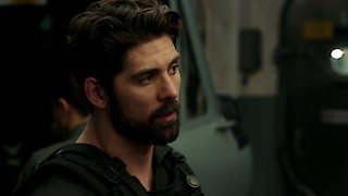 Watch The Last Ship Season 4 Episode 7 - Feast Online