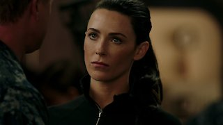 Watch The Last Ship Season 4 Episode 9 - Detect Deceive Des.....Online