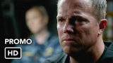 Watch The Last Ship - Legacy Online