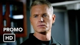 Watch The Last Ship - Resistance Online