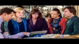 Watch Signed, Sealed, Delivered - Signed, Sealed, Delivered Episode 7: 'Something Good' Online