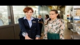 Watch Signed, Sealed, Delivered - Signed, Sealed, Delivered Episode 6: 'The Future Me' Online