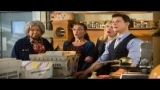 Watch Signed, Sealed, Delivered - Signed, Sealed Delivered Episode 4: 'The Masterpiece' Online