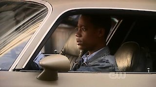 Watch Everybody Hates Chris Season 4 Episode 18 - Everybody Hates the ... Online
