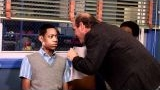 Watch Everybody Hates Chris - Everybody Hates Chris - Et Tu, Kunta Kinte! Online