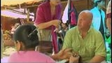 Watch Andrew Zimmern's Bizarre World Season  - Bizarre World - Bustling Market In Sulawesi Online