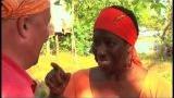 Watch Andrew Zimmern's Bizarre World Season  - Bizarre World - Fertility Dance In Belize Online