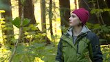 Watch Alaskan Bush People - What's It Like For The Girls To Be All Alone In Browntown? | Alaskan Bush People Online