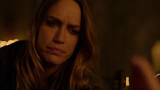 Watch The Strain Season 4 Episode 7 - Ouroboros Online
