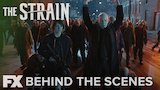 Watch The Strain - The Strain | Inside Season 4: The Finale | FX Online