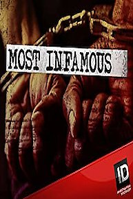 Most Infamous