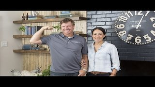 Watch Fixer Upper Season 4 Episode 13 - Tight Budgets and Bi...Online