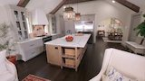 Watch Fixer Upper - Garage Conversions Online