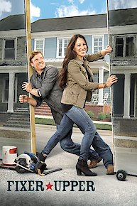 Watch Fixer Upper Online Full Episodes All Seasons Yidio