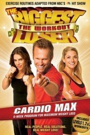 The Biggest Loser: Cardio Max