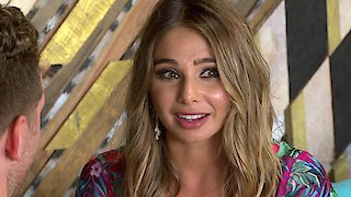 Watch Bachelor in Paradise Season 4 Episode 4 - Week 2 Part 2 Online