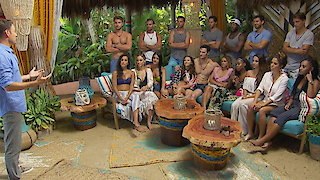 Watch Bachelor in Paradise Season 4 Episode 9 - Week 5 Online