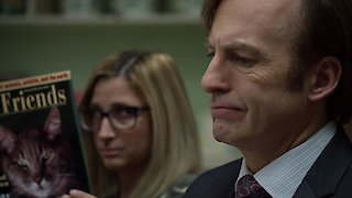Watch Better Call Saul Season 3 Episode 5 - Chicanery Online