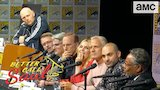 Watch Better Call Saul - Better Call Saul: 'Better Call McGill? Comic-Con 2018 Panel Highlights Online