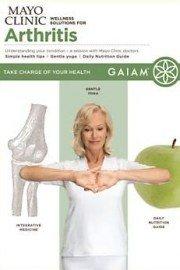 Mayo Clinic Wellness Solutions for Arthritis