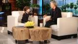 Watch The Ellen DeGeneres Show  Season  - Jacob Tremblay Joins Ellen for the First Time Online