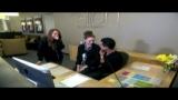 Watch The Ellen DeGeneres Show  Season  - Mario Lopez Assists Jeannie for the Day Online