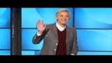 Watch The Ellen DeGeneres Show  Season  - Ellen's New Emojis Online