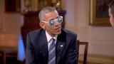 Watch The Ellen DeGeneres Show  Season  - President Obama's Prized Possession Online