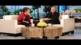 Watch The Ellen DeGeneres Show  Season  - Judge Judy's Wise Words Online