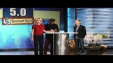 Watch The Ellen DeGeneres Show  Season  - 5 Second Rule with Julie Bowen Online