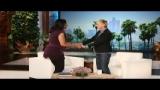 Watch The Ellen DeGeneres Show  Season  - A Deserving Fan's Big Surprise Online