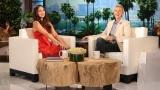 Watch The Ellen DeGeneres Show  Season  - Megan Fox on Turning 30 Online