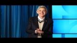 Watch The Ellen DeGeneres Show  Season  - Tomato, Tomahto Online
