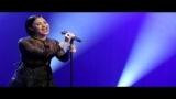 Watch The Ellen DeGeneres Show  Season  - Demi Lovato Performs 'Stone Cold' Online