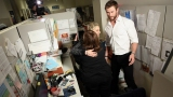 Watch The Ellen DeGeneres Show Season  - Ellen and Chris Hemsworth's Office Surprise Online