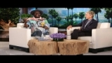 Watch The Ellen DeGeneres Show Season  - will.i.am'sPrince and Michael Jackson Memory Online