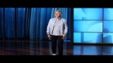 Watch The Ellen DeGeneres Show Season  - The $20 Bill's Facelift Online