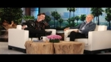 Watch The Ellen DeGeneres Show Season  - Johnny Depp's Doppelgnger Online