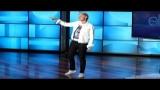 Watch The Ellen DeGeneres Show Season  - Under the Sea Online